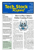 How to Play Chinas Online Gaming Frenzy - The Bull  Bear