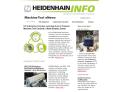 HIT Interactive Training: Learning How to Program - Heidenhain