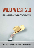Wild West 2.0: How to Protect and Restore Your - eLibrary