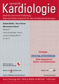 Diabetes Mellitus - How to Prevent Macrovascular Disease?