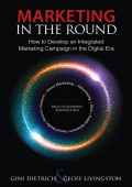 Marketing in the Round: How to Develop an