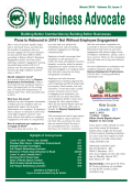 Plans to Rebound in 2010? - Wyoming-Kentwood Area Chamber of
