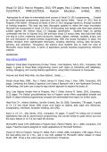 Visual C# 2012: How to Program, 2013, 979
