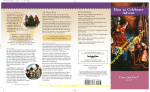 How to Celebrate Advent - OSV Parish