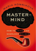 Mastermind: How to Think Like Sherlock Holmes - Evilzone upload