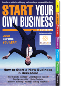 How to Start a New Business in Berkshire - Start Your Own Business