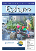 EcoBuzz Edition 42 Term 2 2011 What is inside? – - Tasman District