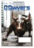 PG. 37 RANKINGS OF TOP FINANCIAL PR  IR FIRMS WHY THE