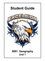 N:\Staff Share\navid\Geography\Unit 1\Unit 1Stu cover sheet.xps