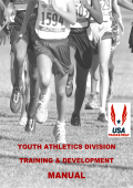 MANUAL - USA Track  Field