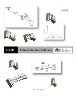Instrumental Methods in Food and Beverage Analysis.pdf