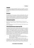 Z97I-DRONE USER MANUAL Preface