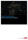 Robotics user manual