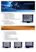 Nanocom Evolution CAN-BUS manual