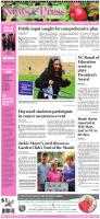 e-edition - GateHouse Media, Inc.