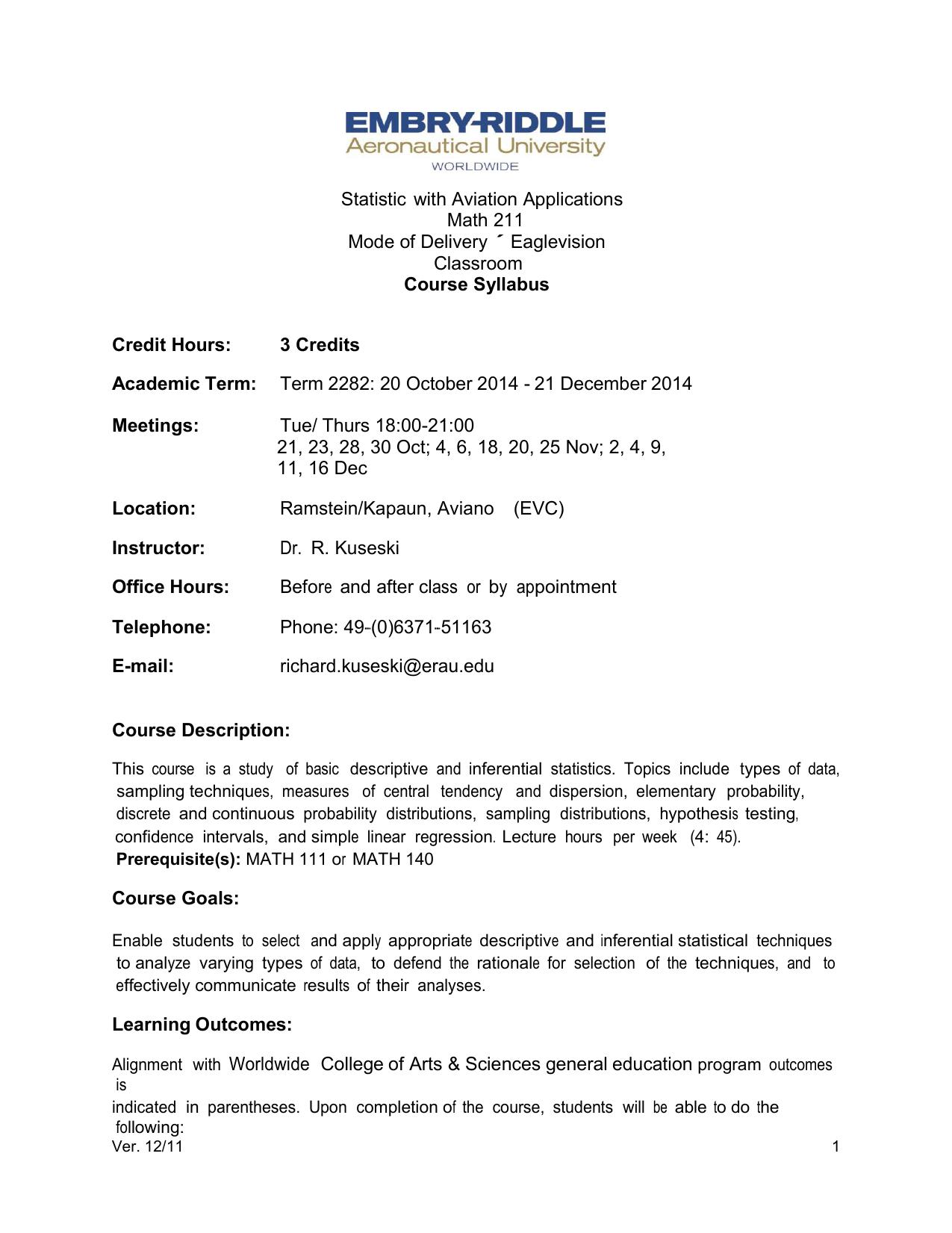 100 programmer resume sas consultant sample resume e