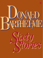 Sixty Stories - Fiction Library