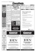 Ads - Okotoks Western Wheel