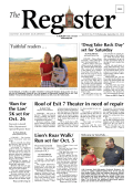 September 24, 2014 pdf edition - Ludlow Register