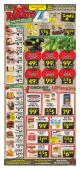 Weekly Circular (Brick) - Top Tomato
