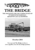 THE BRIDGE - Angelfire