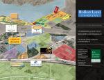 Stonewater Indio, CA - RoBott Land Company