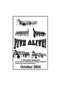 Five Alive October 2014.ppp - Braishfield