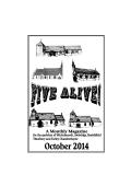 Five Alive October 2014.ppp - Braishfield