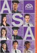 Click to Open - ASA College
