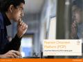 Pearson Onscreen Platform LAN User Guide - Edexcel
