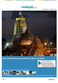 Download Puri Travel guide in PDF format - HolidayIQ