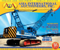 Brochure - Asia International Auctioneers, Inc.