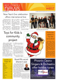 Download October 2014 Edition of the Rec Center News