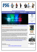 FSG EnergySolutions NEWS October 2014 - Facility Solutions Group