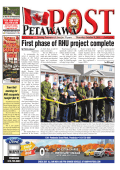 Petawawa Post 9 October 2014