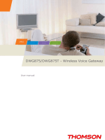 Download User Guide - Time Warner Cable