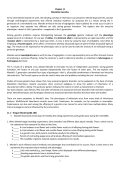 Chapter 11 Worksheet (due 10/20)