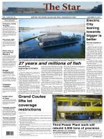 View PDF - The Star of Grand Coulee