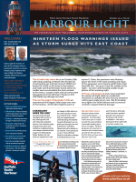 Download Spring 2014 - Suffolk Yacht Harbour
