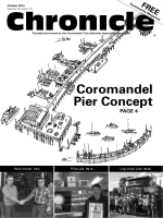 Download PDF now - Coromandel Town Chronicle