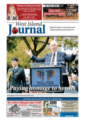 YLJ20141016 WI.indd - Your Local Journal