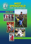 2014-2015 Winter-Spring Brochure (pdf.will take awhile to download)