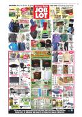 ..7 02 7 - The Monadnock Shopper News