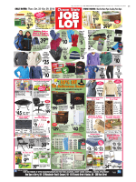 ..7 02 7 - The Monadnock Shopper News