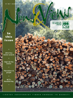 News  Views August 2014 - NCT Forestry Co-operative Limited