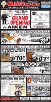 imAIKEN - Ollies Bargain Outlet