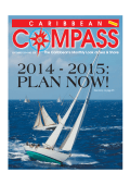 September 2014 - Caribbean Compass