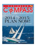 September 2014 - Caribbean Compass