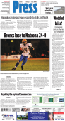 The Sheridan Press E-Edition Oct. 18, 2014