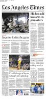 PDF file - Los Angeles Times